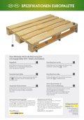 karaca industrieservice gmbh. Black Bedroom Furniture Sets. Home Design Ideas
